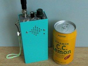 Micro10am00