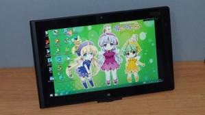 LENOVO ThinkPad Tablet2