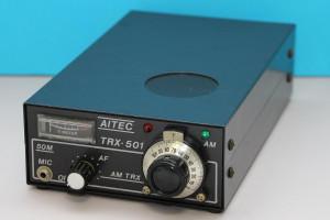 Trx501a