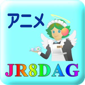 Anime_jr8dag
